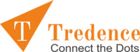 Avatar for Tredence Analytics Solutions