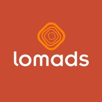 Avatar for Lomads
