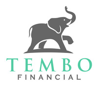 Avatar for Tembo Financial