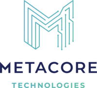 Avatar for Metacore Technologies