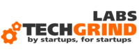 Avatar for TechGrind Labs Angels