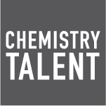 Avatar for Chemistry Talent
