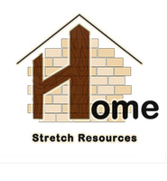 Avatar for Homestretch Resources Sdn. Bhd.