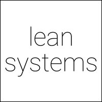 Avatar for Lean Systems