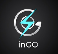 Avatar for inGO Electric