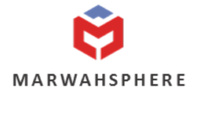 Avatar for MarwahSphere
