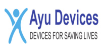 Avatar for Ayu Devices