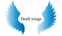 Avatar for Draft Wings