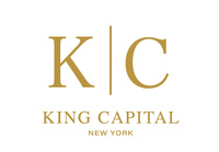 Avatar for King Capital