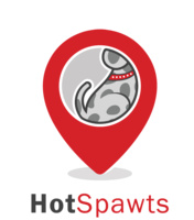 Avatar for www.hotspawts.com