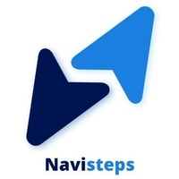 Avatar for Navisteps