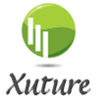 Avatar for Xuture IT