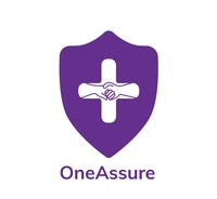 Avatar for OneAssure