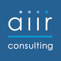 Avatar for AIIR Consulting