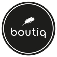 Avatar for Boutiq