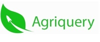 Avatar for AgriQuery