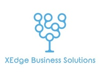 Avatar for Xedge Business Solutions