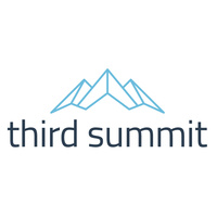 Avatar for Third Summit