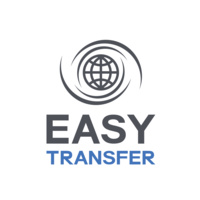 Avatar for EasyTransfer