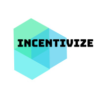 Avatar for Incentivize