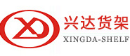 Avatar for Foshan Xingda Shelf