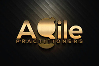 Avatar for Agile Practitioners