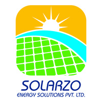 Avatar for SOLARZO ENERGY SOLUTIONS