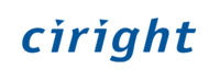 Avatar for Ciright Software Systems