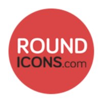 Avatar for Round Icons