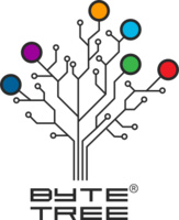 Byte Tree is hiring on Meet.jobs!