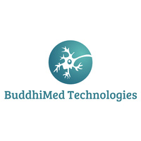 Avatar for Buddhimed Technologies