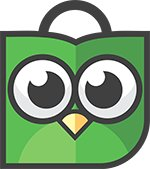 Avatar for PT Tokopedia (tokopedia.com)
