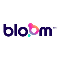 Avatar for Bloom Financial Services Group