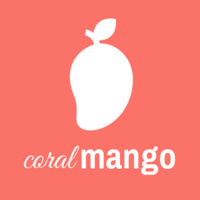 Avatar for CoralMango Solutions