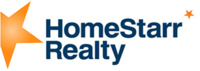 Avatar for HOMESTARR REALTY