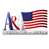 Avatar for A&A Coordinators of America