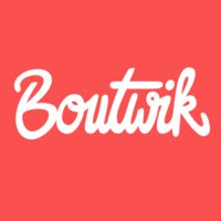 Avatar for Boutwik