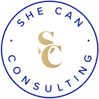 Avatar for SheCan Consulting