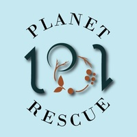 Avatar for Planet Rescue 101