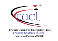 Avatar for friends union for energising lives