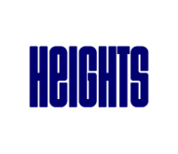 Avatar for Heights