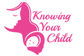 Avatar for Knowing Your Child