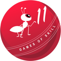Avatar for Ant11 Fantasy Games