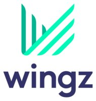Avatar for Wingz
