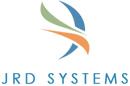 Avatar for JRD SYSTEMS