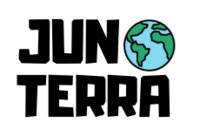 Avatar for Junoterra Technology
