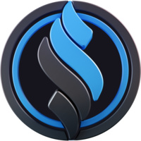 Avatar for Spectrecoin Foundation