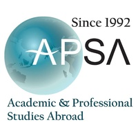 Avatar for Academic & Professional Studies Abroad