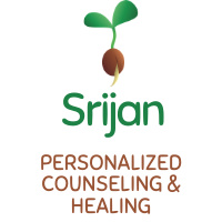 Avatar for Srijan Counseling and Healing Services