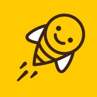 Avatar for honestbee